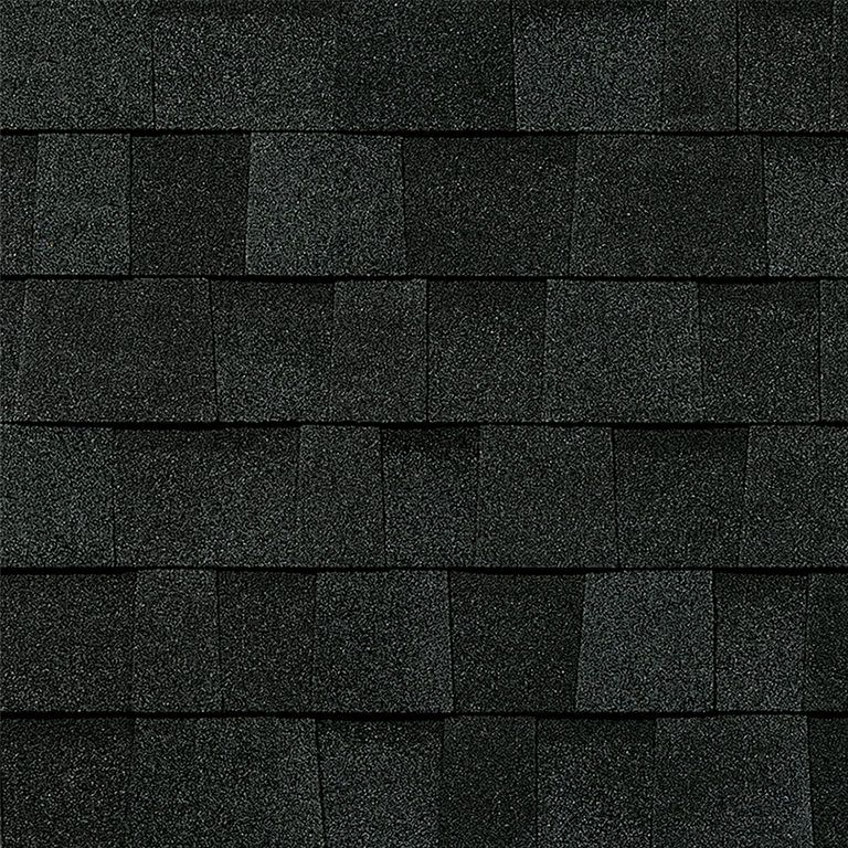 Trudefinition Duration Architectural Shingles Owens Corning Roofing In 2020 Shingle Colors Roof Shingles Shingling