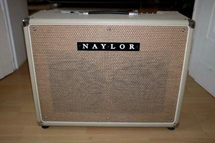 Naylor Amp in Lindenthal - Köln Sülz | Musikinstrumente und