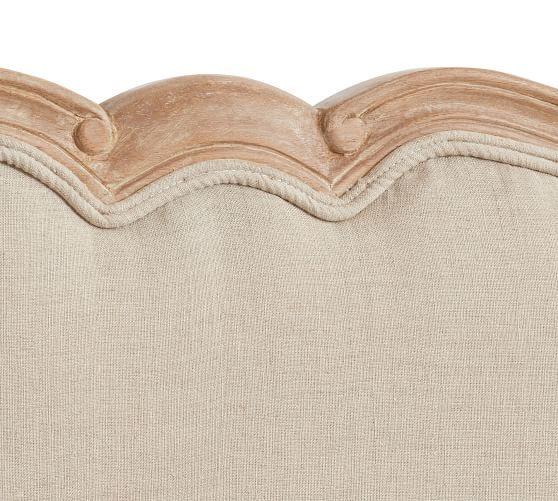 Belgian Flax Linen Duvet Cover Amp Shams Lavender In 2020