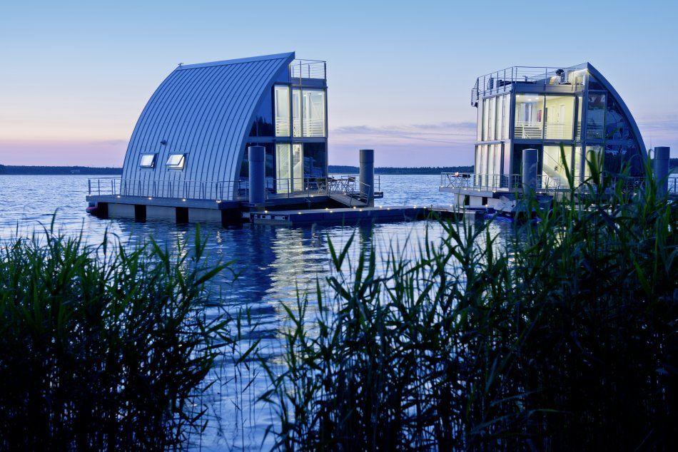 Die besten 25 geierswalder see ideen auf pinterest for Nordsee unterkunft gunstig