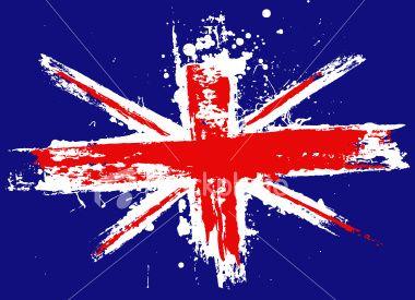 Pin De Redseacoral En The U K Academia De Ingles Países Del Mundo Escuela