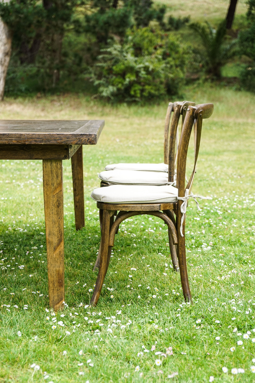 Outdoor furniture furniture rentals san francisco san