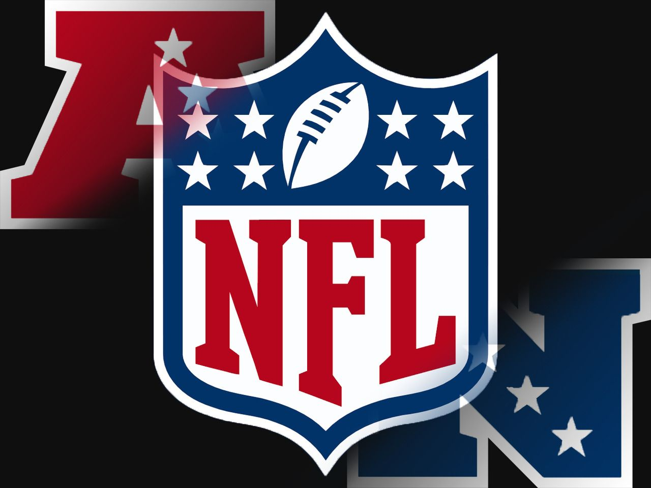 Nfl Playoff Predictions Divisional Round Http Foxsports1340am