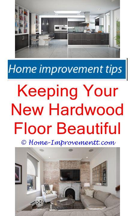 bathroom cost budget diy home projects home design diy interior