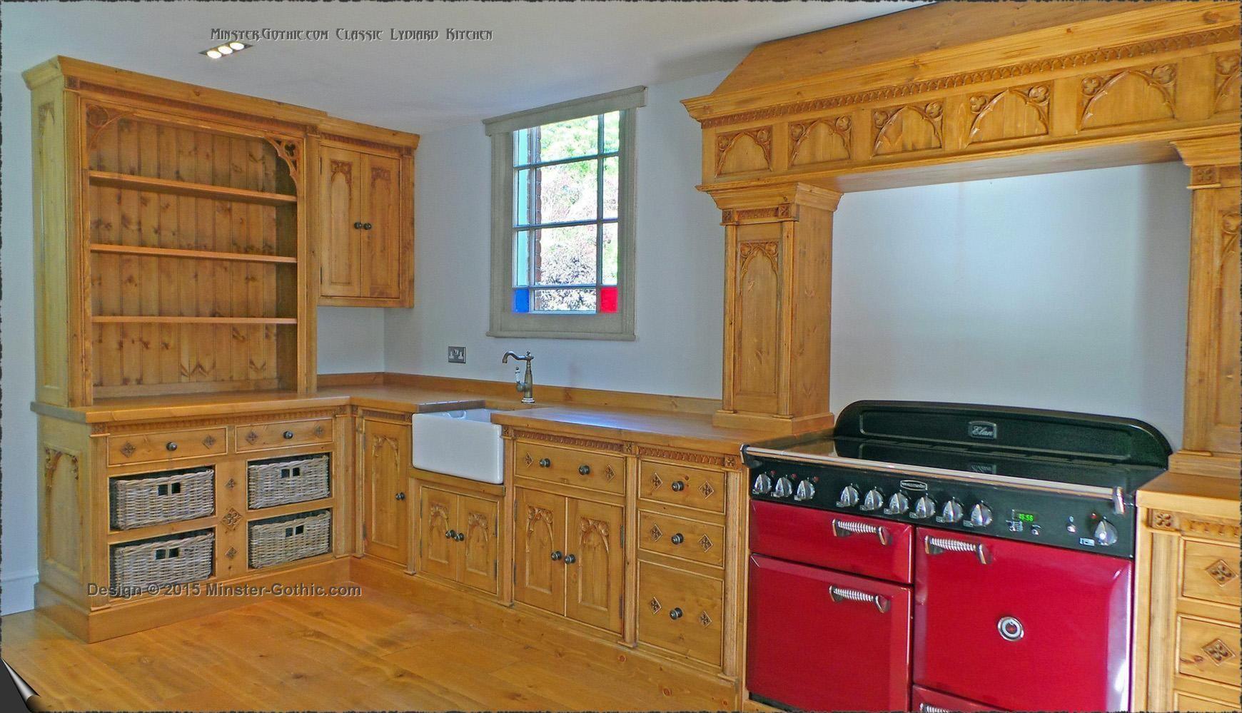 http://www.minster-gothic.com/files/xT_MGC-Lydiard-Kitchen ...