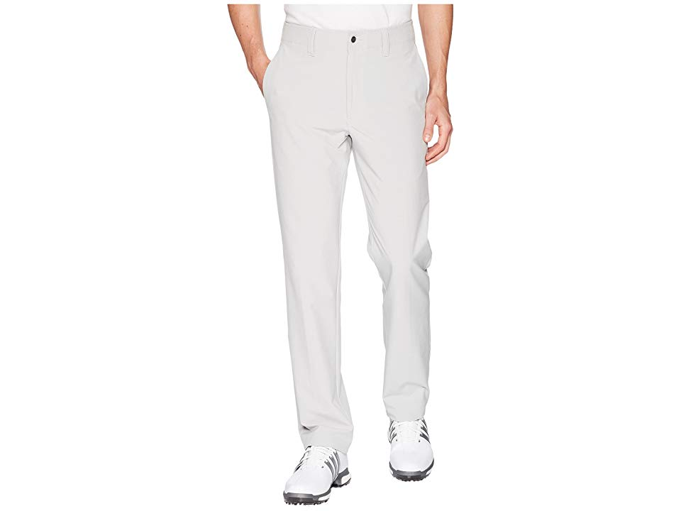 Callaway Lightweight Tech Pants HighRise Mens Casual Pants Change the game when you tee up in the unbeatable Callaway Golf Tech Pants Lightweight polystretch blend offers...