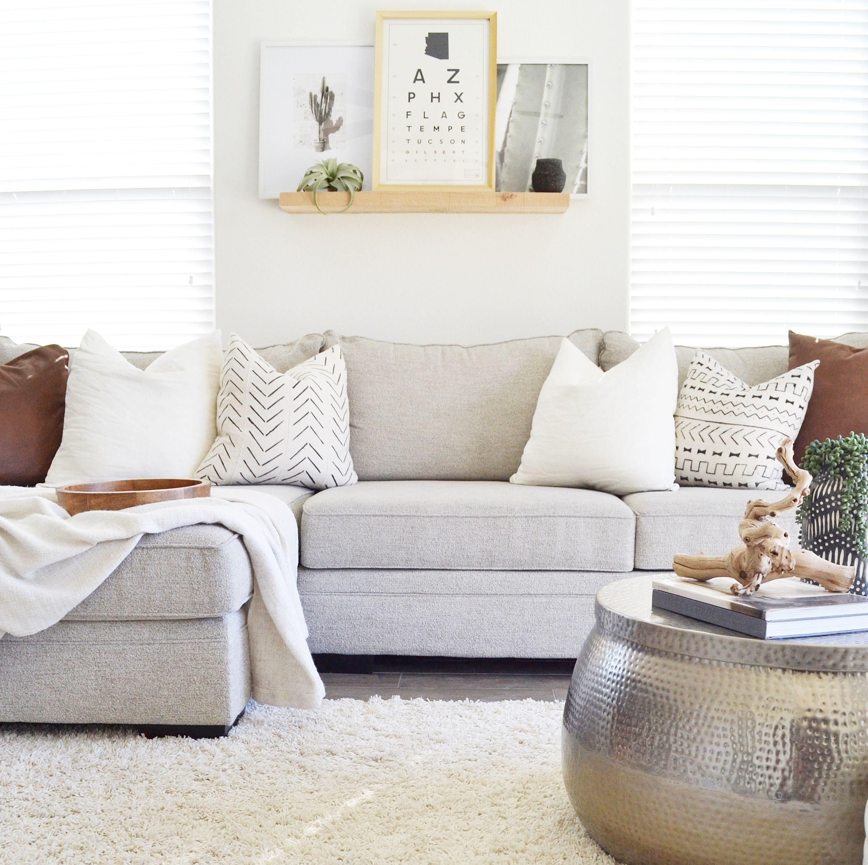Living room restoredhavendesign home sweet home pinterest
