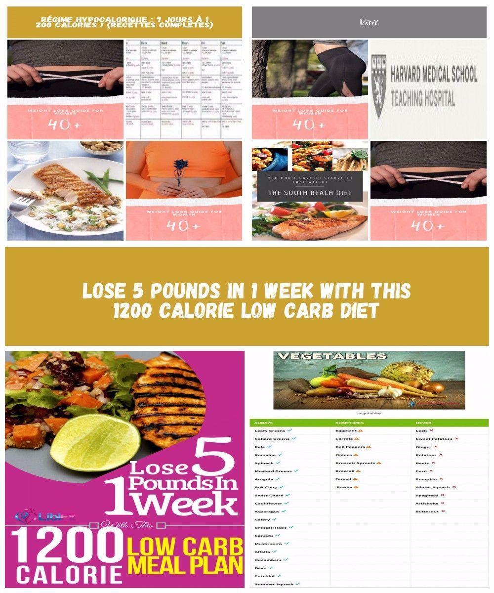 diet meal plans 10 pounds diet meal plans low carb diet meal plans 1200 calorie diet meal plans for women paleo diet meal plans beginner diet meal plans diet meal plans f...