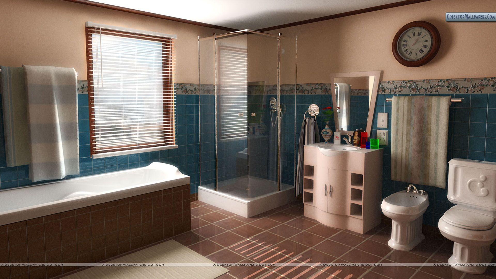 Bathroom interior hd this is the color scheme for bayou house bath using creole cottage