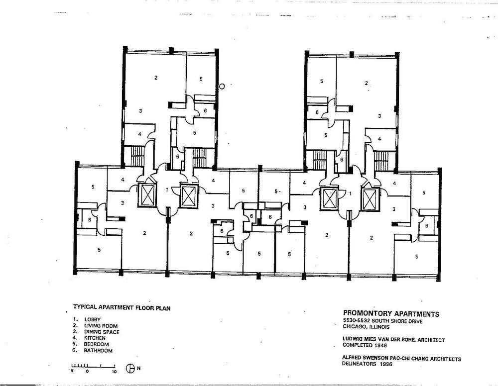 Attentionch A R C H Floorplan T Architecture Floor