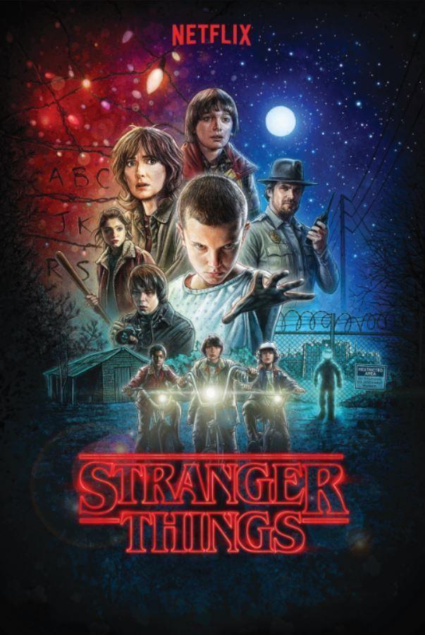 Avengers Endgame Movie Art Silk Poster 24x36 24x43