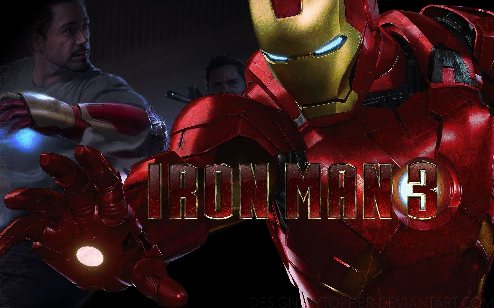 1605782, iron man 3 category - wallpapers free iron man 3