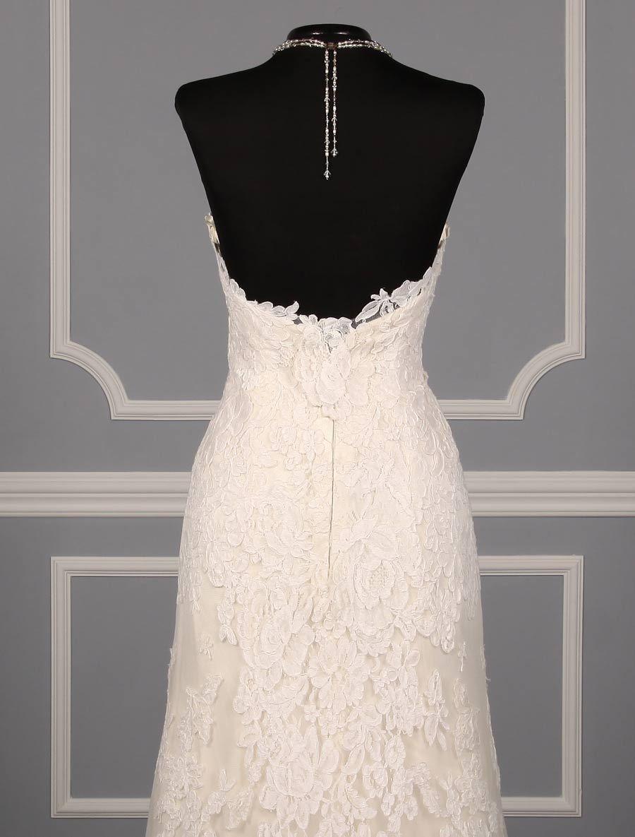 Ulla Maija Laine 3519 Wedding Dress Sample Size 10 2 215 Wedding Dresses For Sale Dream Dress Wedding Dresses