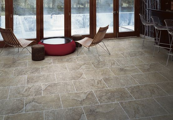 Luxury Vinyl Tile Flooring Ease And Cheap Solution For Flooring Luxury Vinyl Tile Flooring Luxury Vinyl Tile Flooring