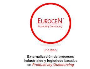 Trabajos Eurocen Grupo Adecco Trabajos Para Discapacitados Trabajo Para Discapacitados Ofertas De Empleo Adecco