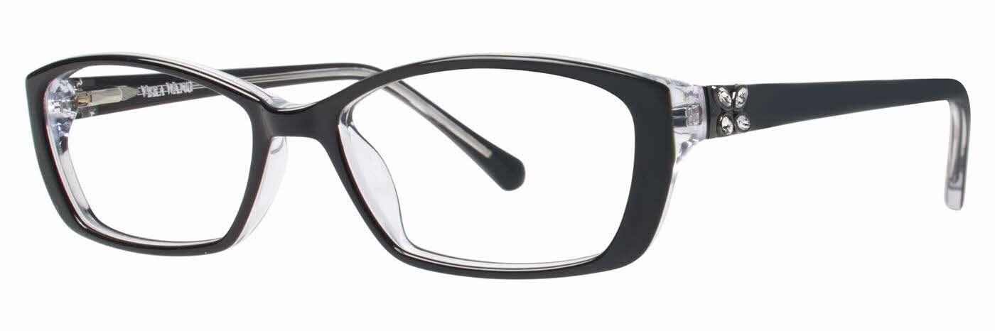 Nike 5518 Eyeglasses | Glasses | Pinterest