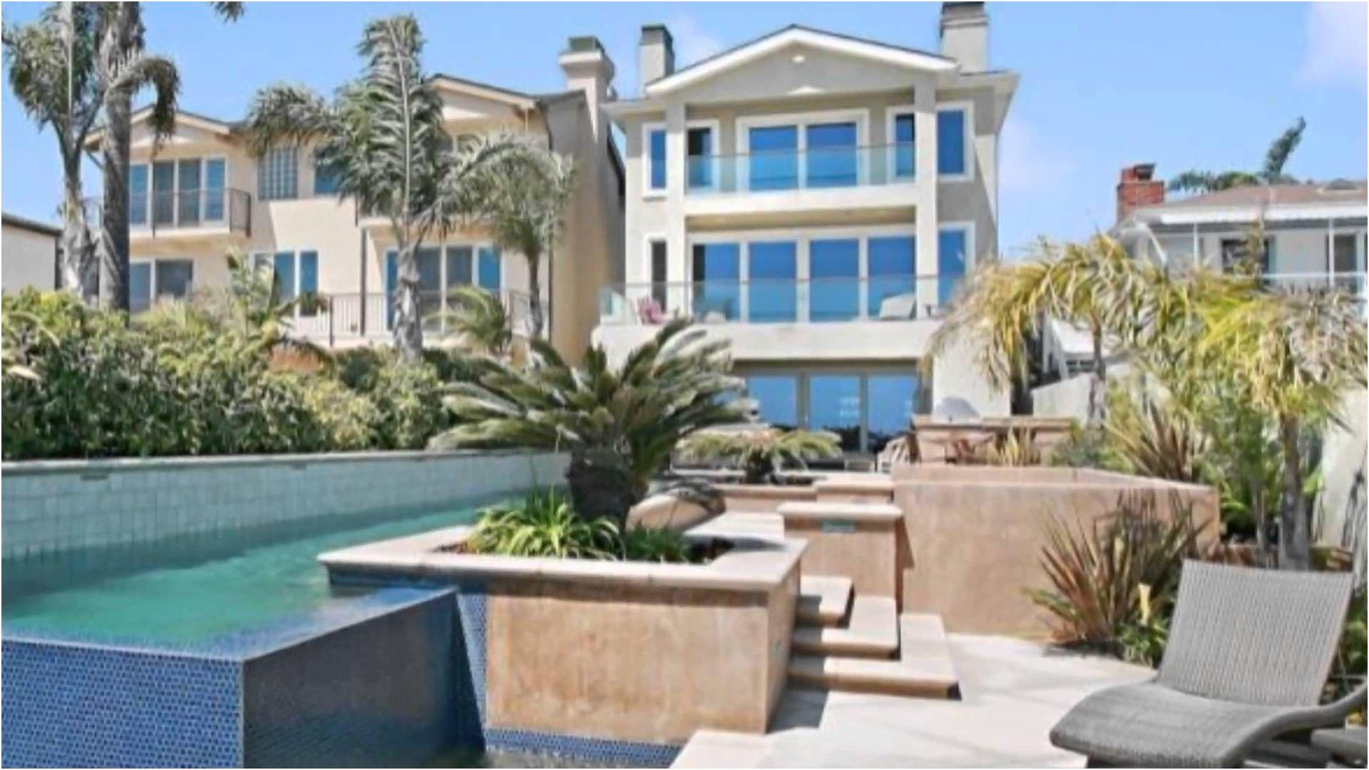 Orange County Homes For Sale 546 Ocean Ave Seal Beach Ca 2 Youtube From Huntington Beach Beach House Rentals