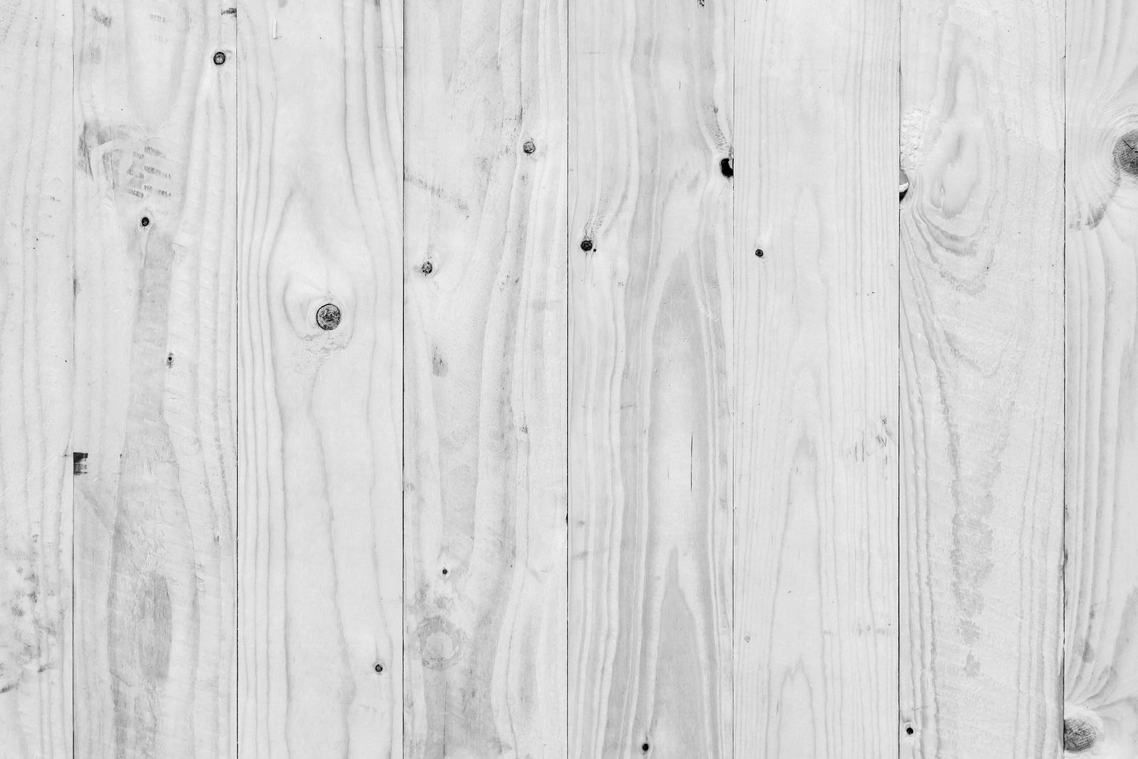 grunge white wood and rustic wood background texture | For ...