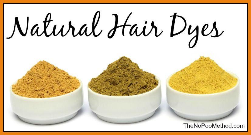 live colour hair dye instructions
