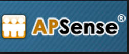 apsense.com