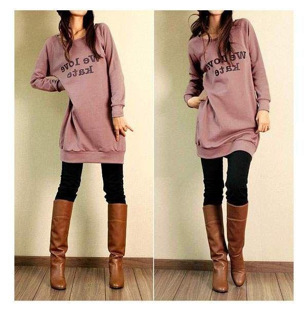 23f371732 japanese fashion apparel