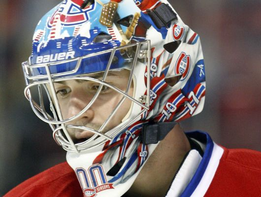 Les Masques De Carey Price 8 Hockey Highlights Goalie Mask Montreal Canadiens