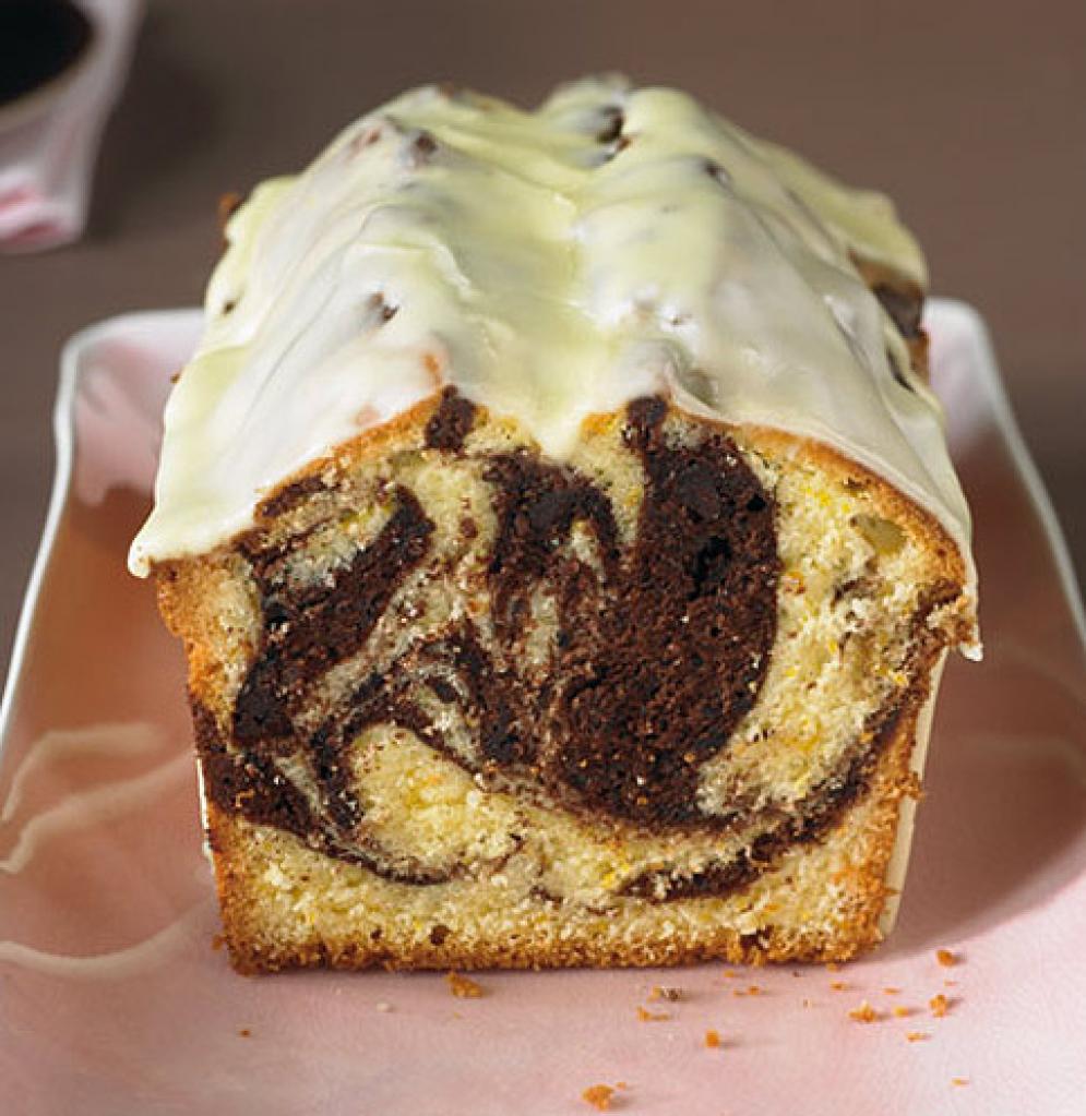 Kuchen rezepte von essen und trinken