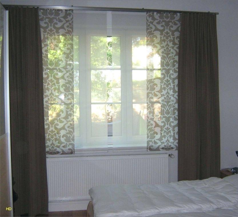 Wohnzimmer Eckfenster Ideen Google Suche Gardinen Wohnzimmer