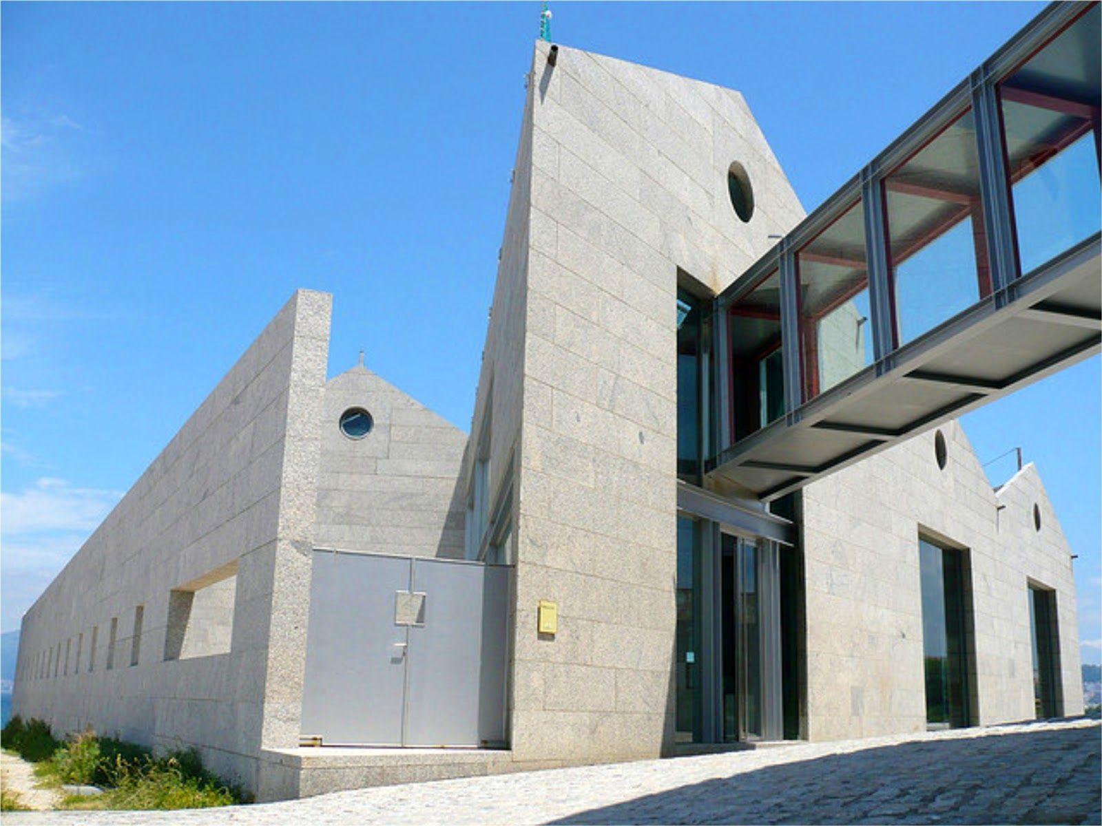 Aldo Rossi Architecture Aldo Rossi Architecture Rationalism