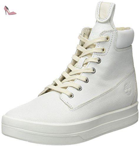 Épinglé sur Chaussures Timberland