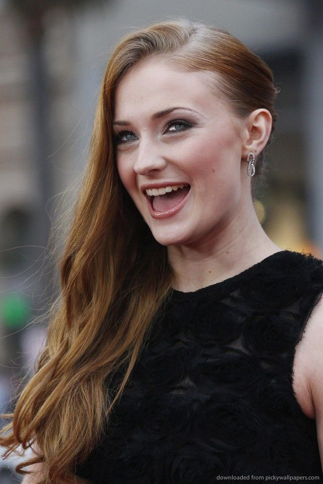 sophie turner modelsophie turner vk, sophie turner 2017, sophie turner 2016, sophie turner gif hunt, sophie turner png, sophie turner game of thrones, sophie turner gallery, sophie turner twitter, sophie turner jean grey, sophie turner model, sophie turner height 2016, sophie turner style, sophie turner icons, sophie turner fan site, sophie turner tattoos, sophie turner hq, sophie turner фото, sophie turner listal, sophie turner wiki, sophie turner модель