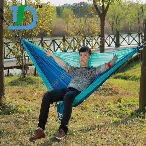 travel hammock hiking hammock nylon hammock sleeping hammock indoor hammock  outdoor travel hammock hiking hammock nylon hammock sleeping hammock      rh   pinterest
