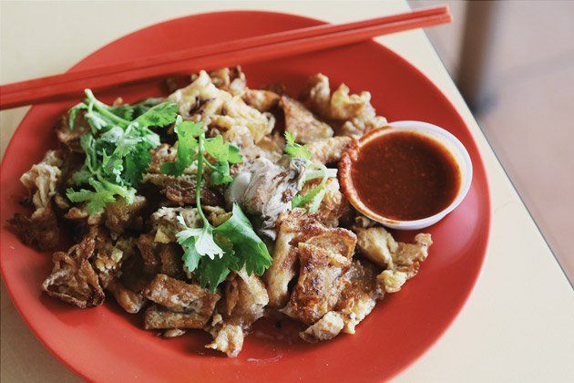 30 famous local singapore foods to eat in singapore best places to 30 famous local singapore foods to eat in singapore best places to eat singapore forumfinder Gallery