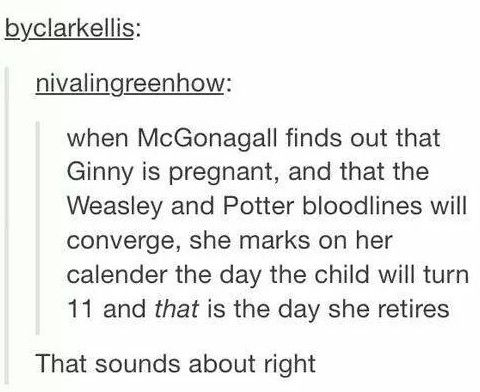 Harry Potter Tumblr Text Post Harry Potter Universal Harry