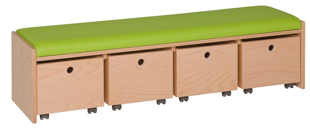 Groepsruimte onderbouw reinders meubilair kring for Meubilair basisonderwijs
