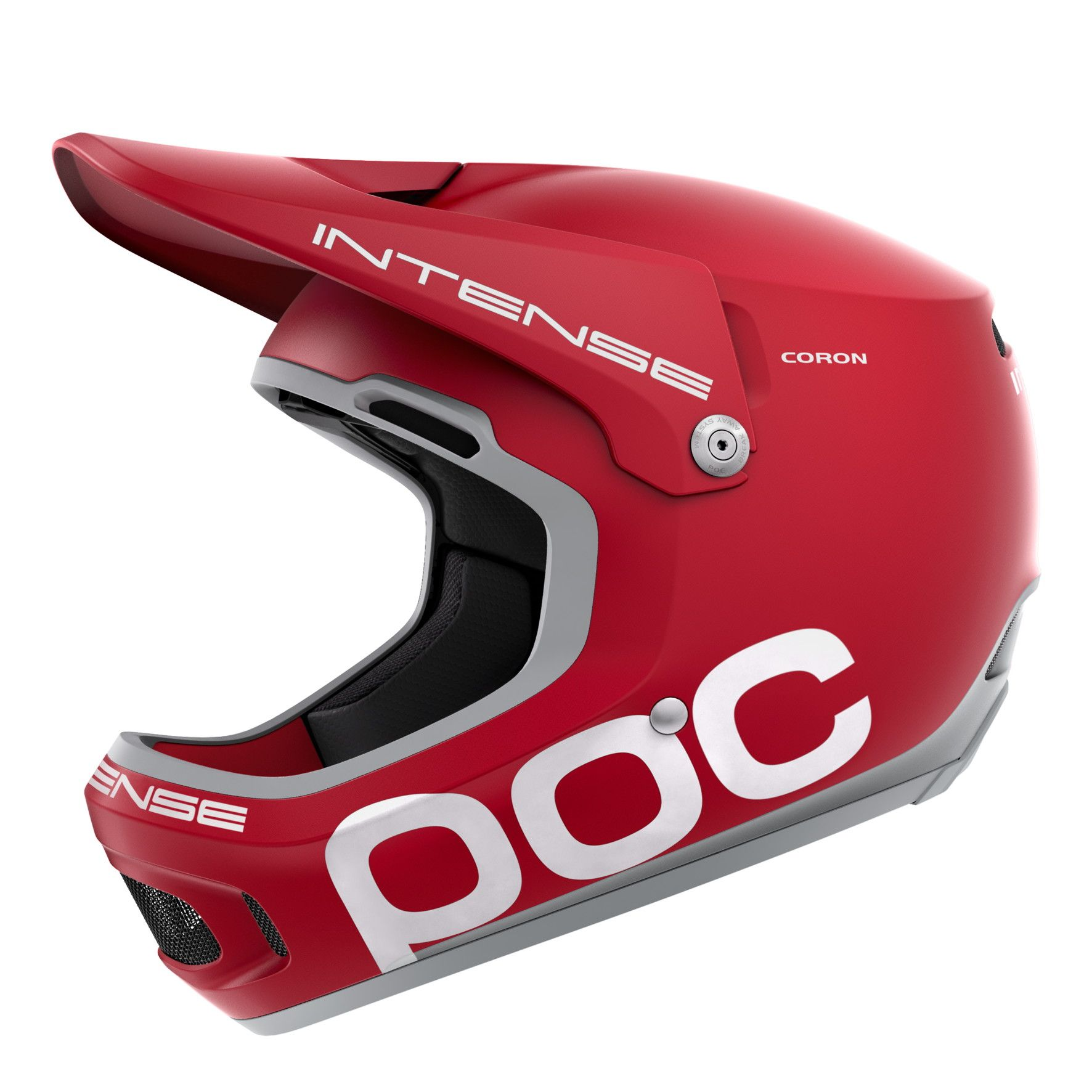 poc coron 2016 intense edition red full face helm jpg 1772 1772