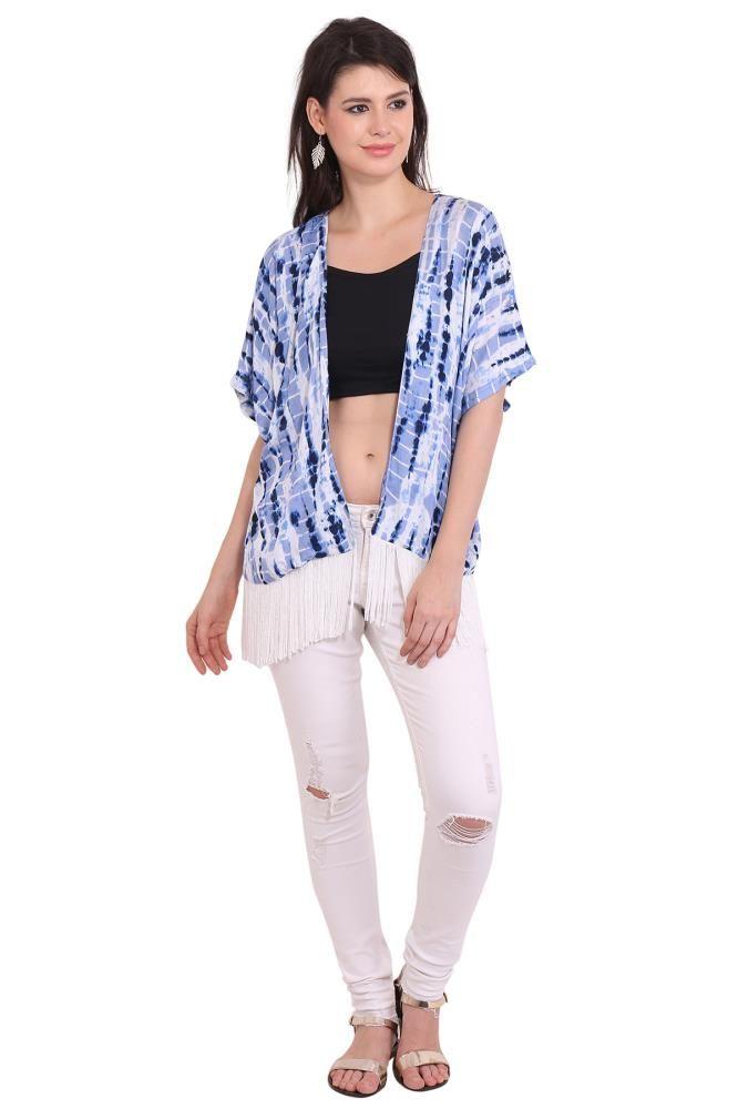 beachwear kaftan swimsuit cover beachwear kaftan summer dresses beachwear kaftan plus size beachwear kaftan