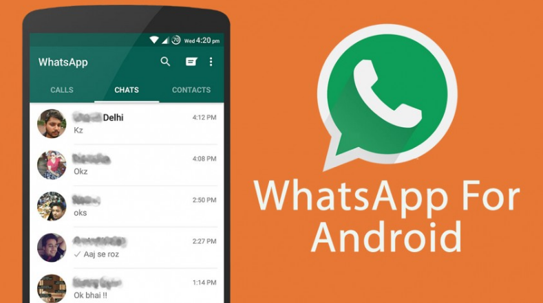 WhatsApp on Android Gets New Emojis in Beta Release