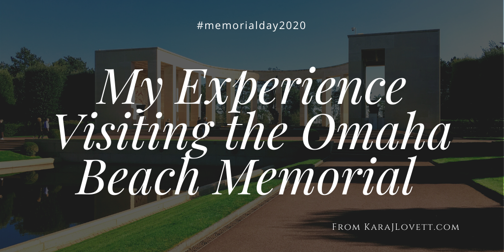 Visit The Omaha Beach Memorial In Normandy Normandy American Cemetery Pictures From The Omaha Beach Memorial In Nor In 2020 Visit Omaha D Day Beach Tourism Website