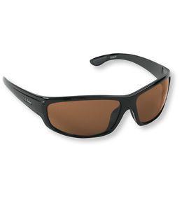 cacc52fe8f3 Clear Lake Montana Smoked Polarized Lens Sunglasses