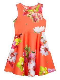690efe145 Girls Dresses | Girls Prom Dresses | Very.co.uk | kids dresses ...