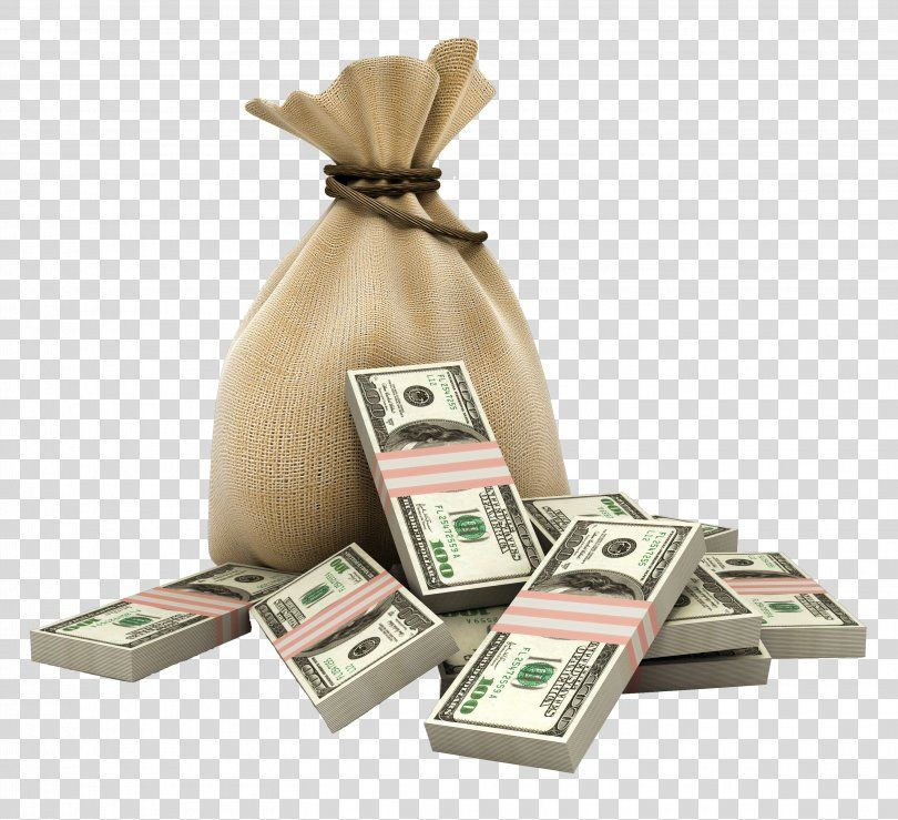 Money Bag Installment Loan United States Dollar Money Png Money Bank Business Cash Coin Money Bag Dollar Money Installment Loans