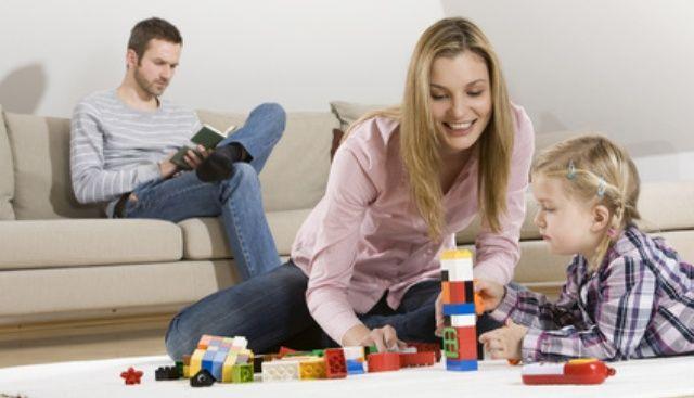 Narzissten in der Familie | Narzisst, Narzissmus