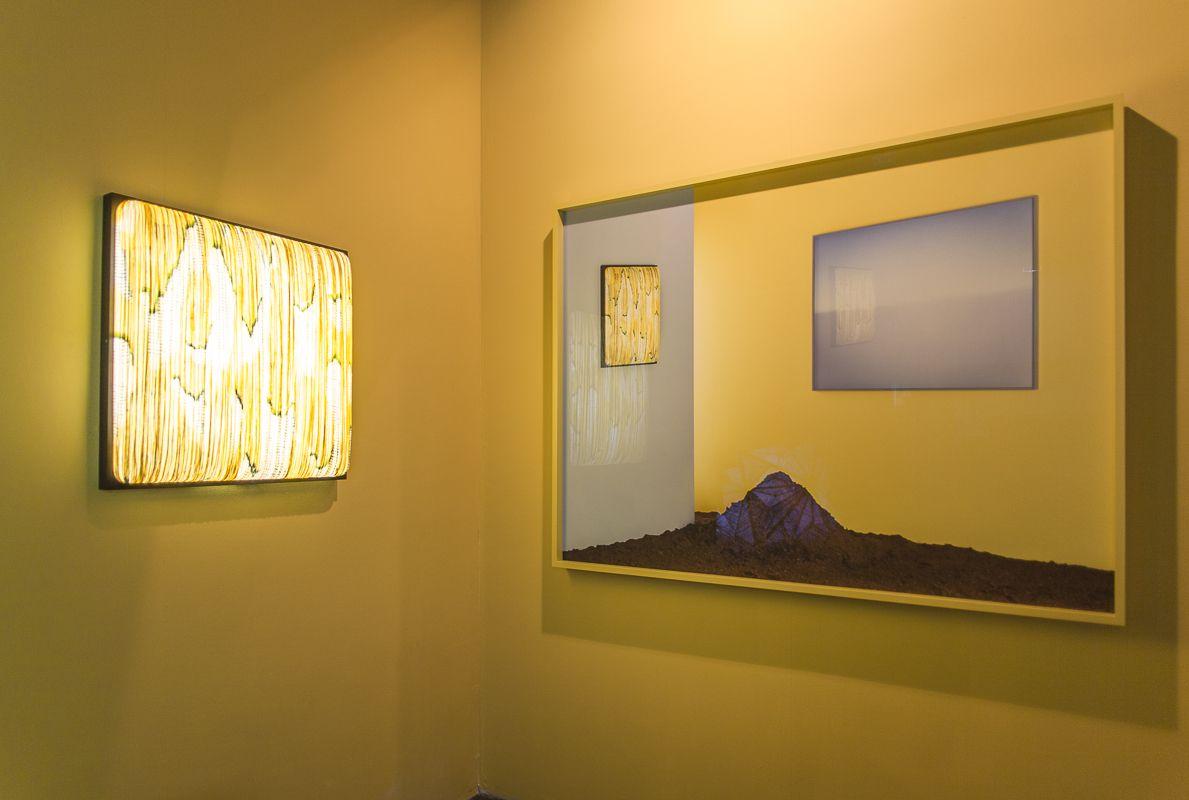 Aqua Creations | Lighting and Furniture Atelier | SPACE / RETAIL ...
