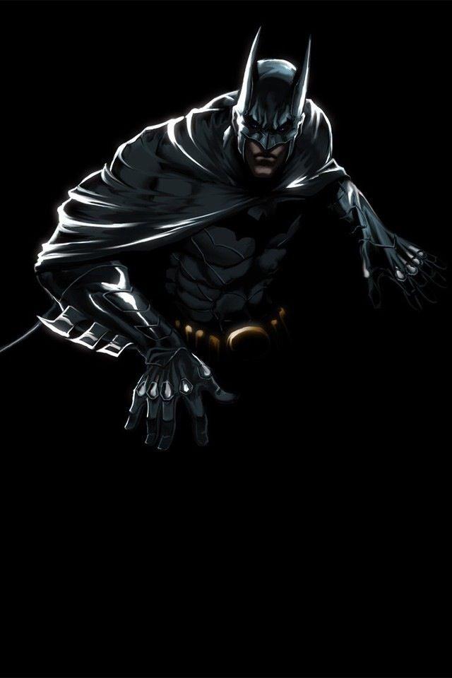 Batman Night Superheroes Christian Bale The Dark Knight