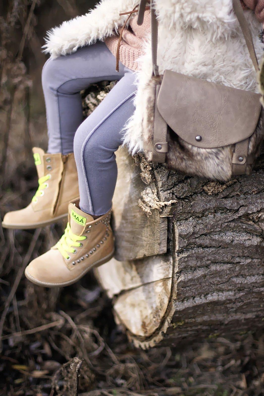 Where is winter ? | Vivi & Oli-Baby Fashion Life