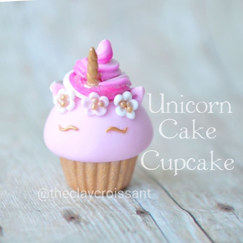I Wanted To Experiment With A More Traditional Unicorn Cake
