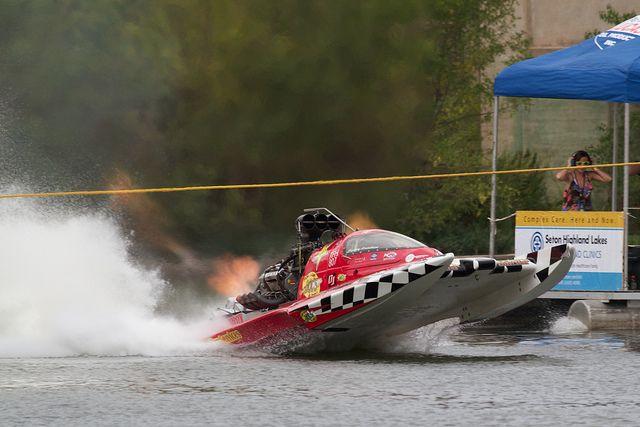 Mg 8575 Marble Falls Highland Lakes Drag Boat Racing