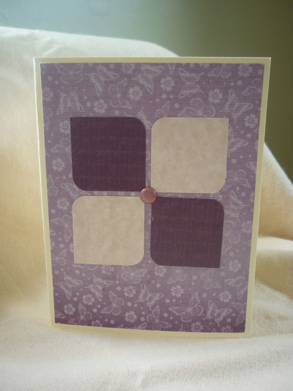 All occasion card by Wrightcards on Etsy