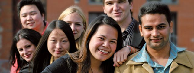 Find & Compare Schools: Research MBA and Masters Programs